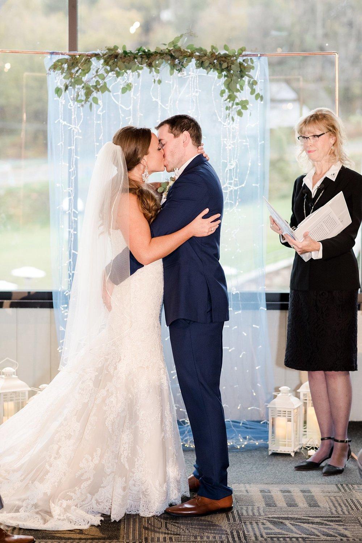 Blue Mountain Wedding Photos-218.jpg
