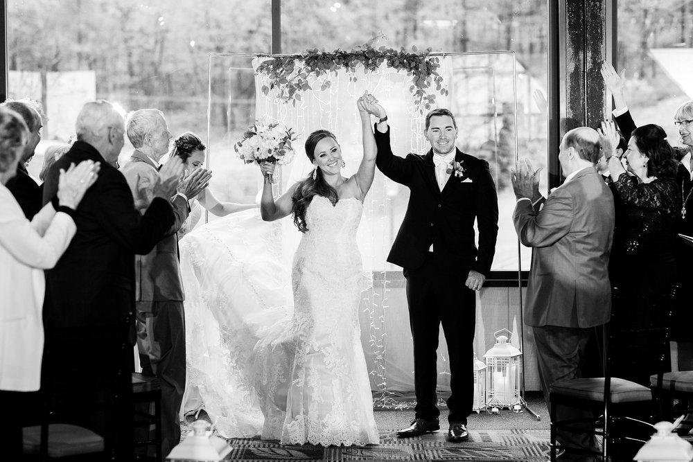 Blue Mountain Wedding Photos-220.jpg