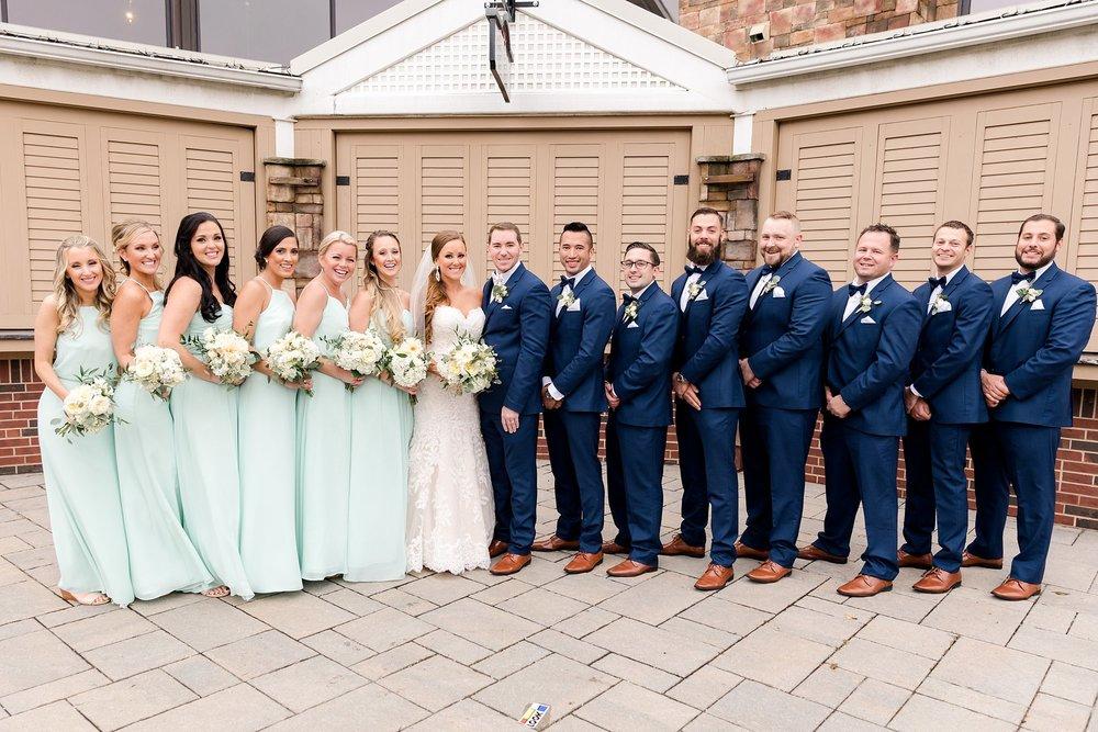 Blue Mountain Wedding Photos-224.jpg
