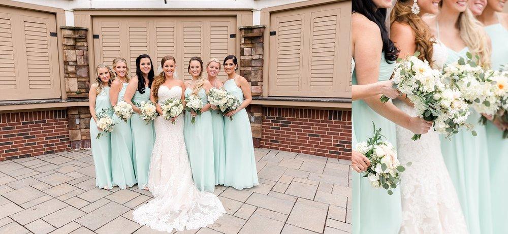 Blue Mountain Wedding Photos-225.jpg