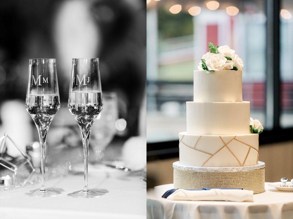 Blue Mountain Wedding Photos-204.jpg