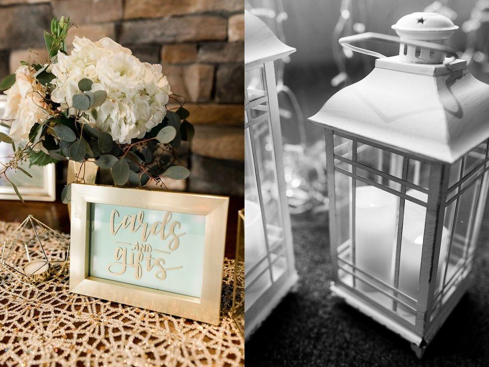 Blue Mountain Wedding Photos-99.jpg