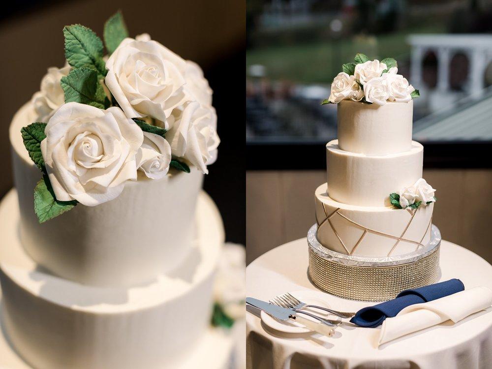 Blue Mountain Wedding Photos-272.jpg