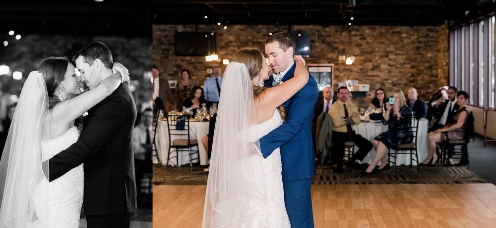 Blue Mountain Wedding Photos-239.jpg