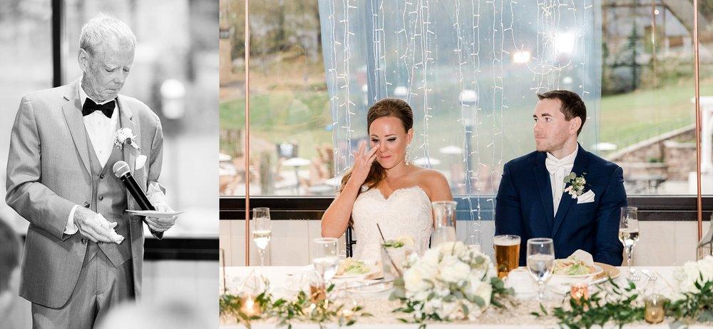 Blue Mountain Wedding Photos-244.jpg