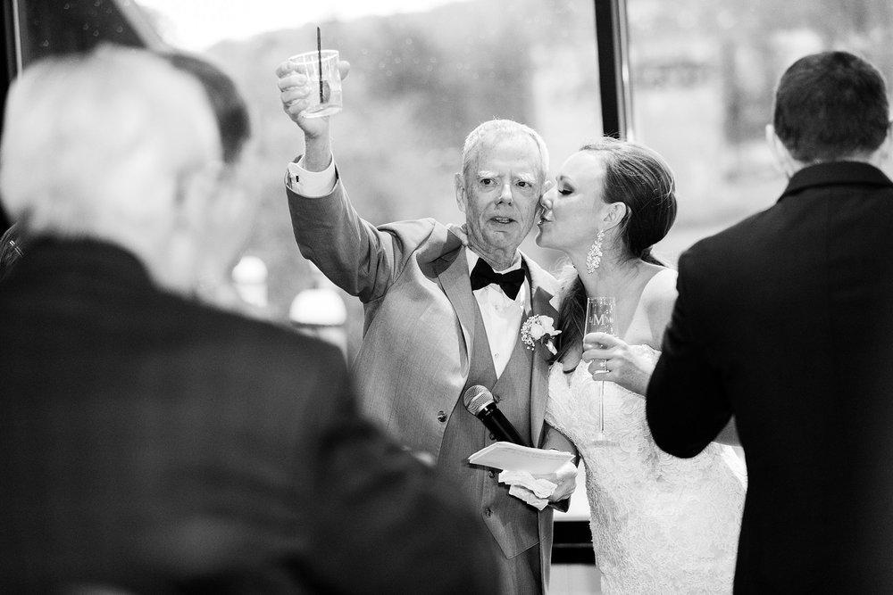 Blue Mountain Wedding Photos-246.jpg