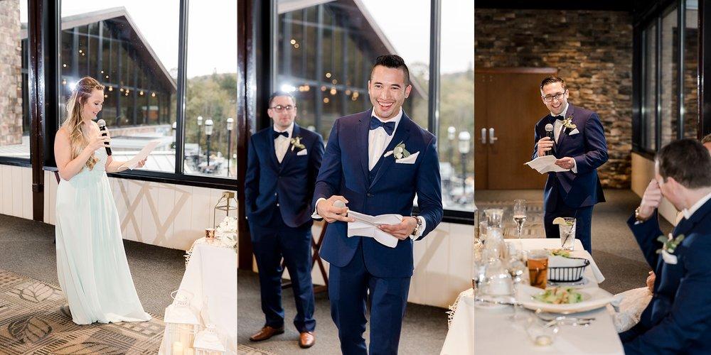 Blue Mountain Wedding Photos-250.jpg