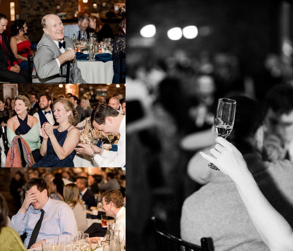 Blue Mountain Wedding Photos-254.jpg