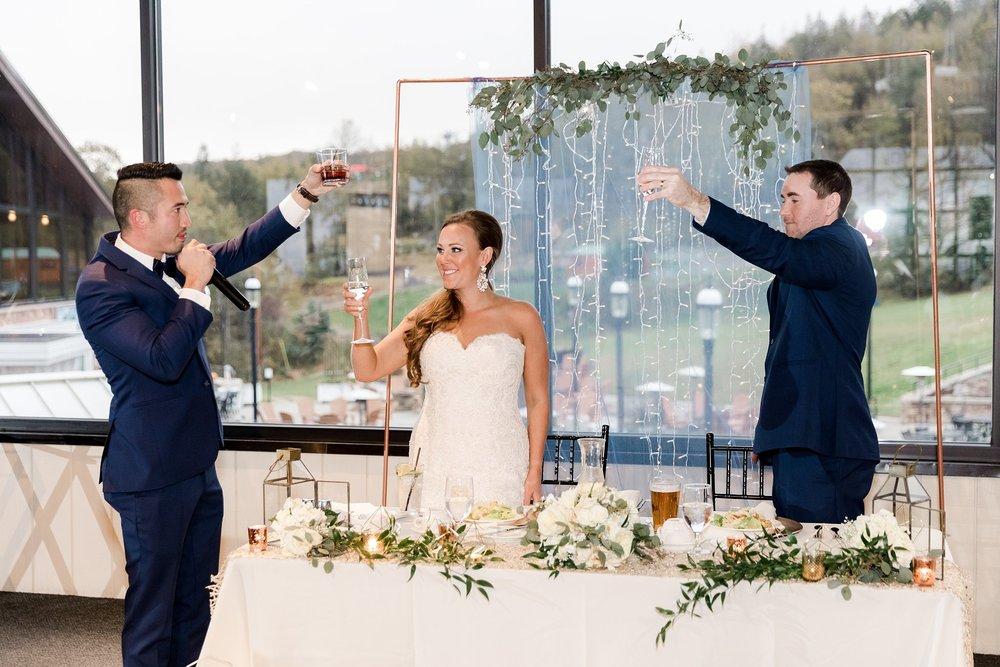 Blue Mountain Wedding Photos-256.jpg