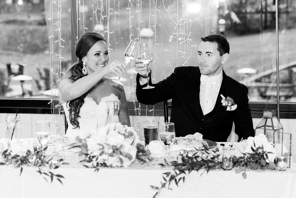Blue Mountain Wedding Photos-268.jpg