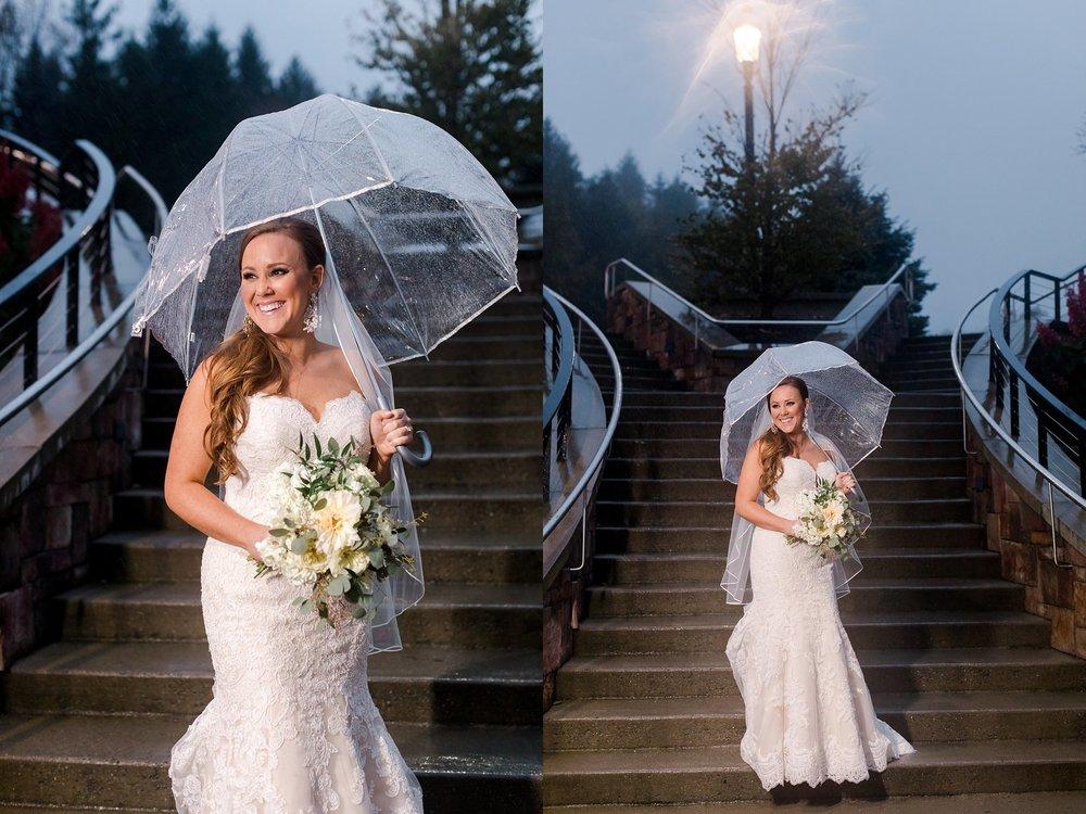 Blue Mountain Wedding Photos-278.jpg