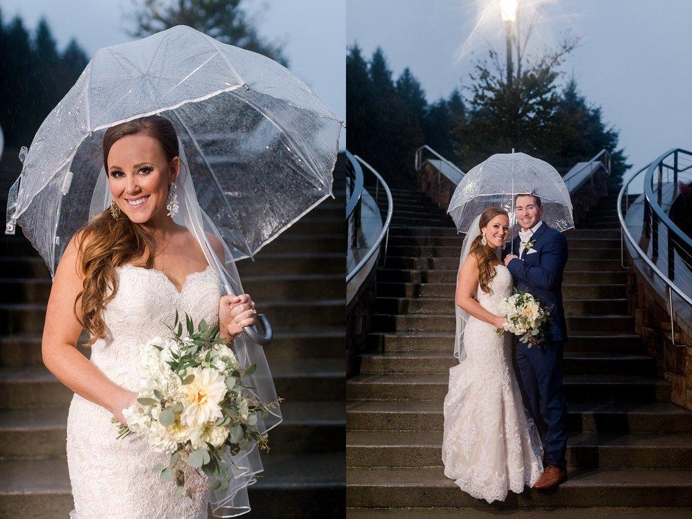 Blue Mountain Wedding Photos-280.jpg