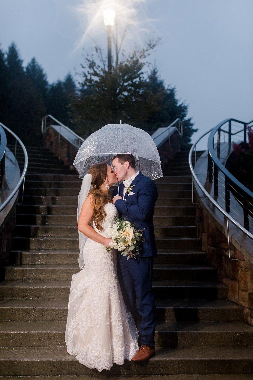 Blue Mountain Wedding Photos-285.jpg