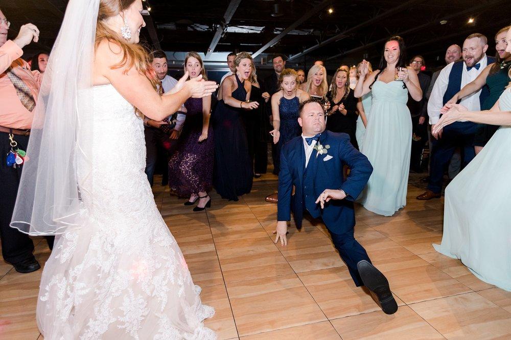 Blue Mountain Wedding Photos-290.jpg