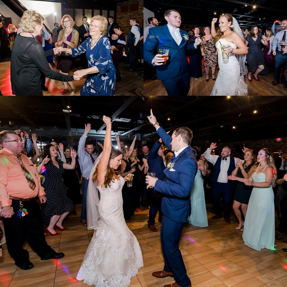 Blue Mountain Wedding Photos-286.jpg
