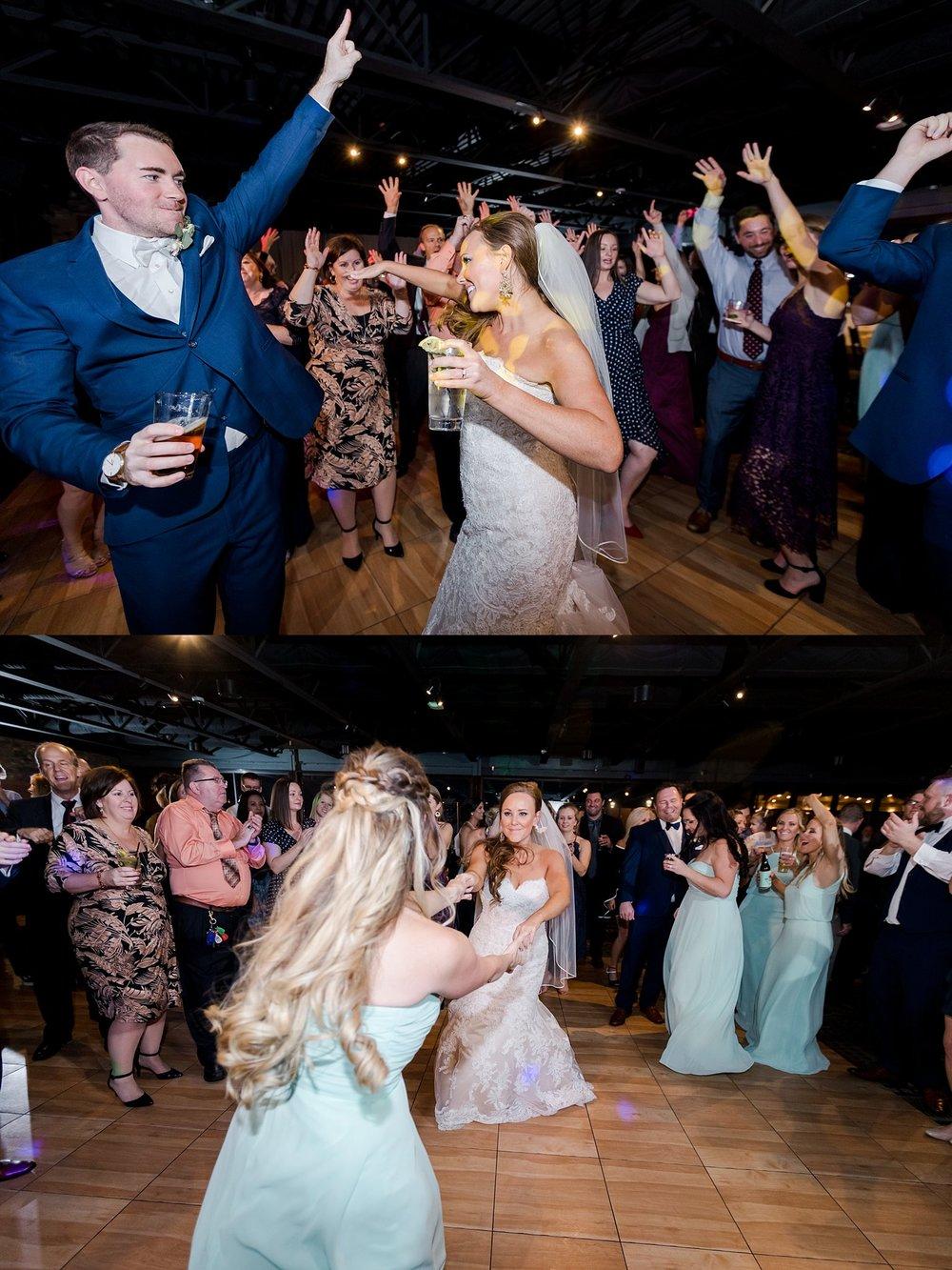 Blue Mountain Wedding Photos-289.jpg