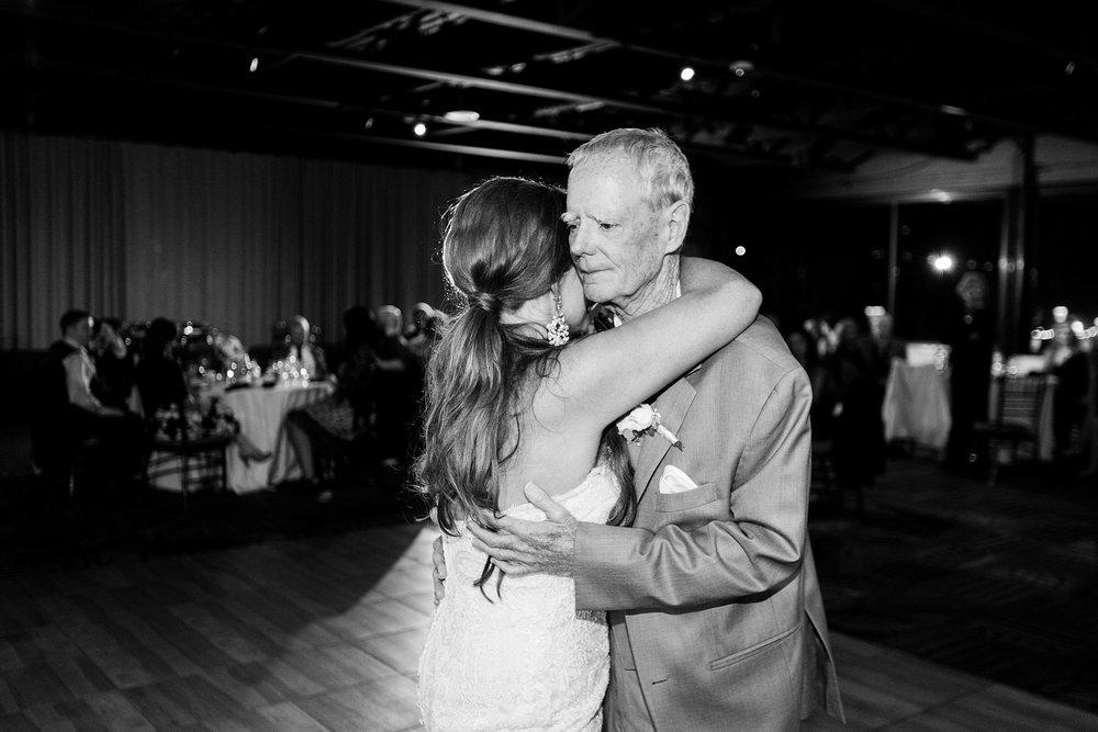 Blue Mountain Wedding Photos-296.jpg
