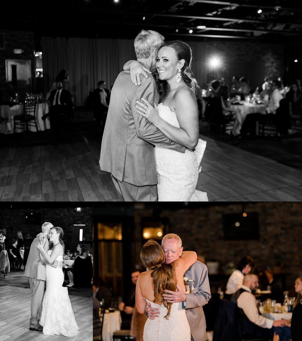 Blue Mountain Wedding Photos-299.jpg