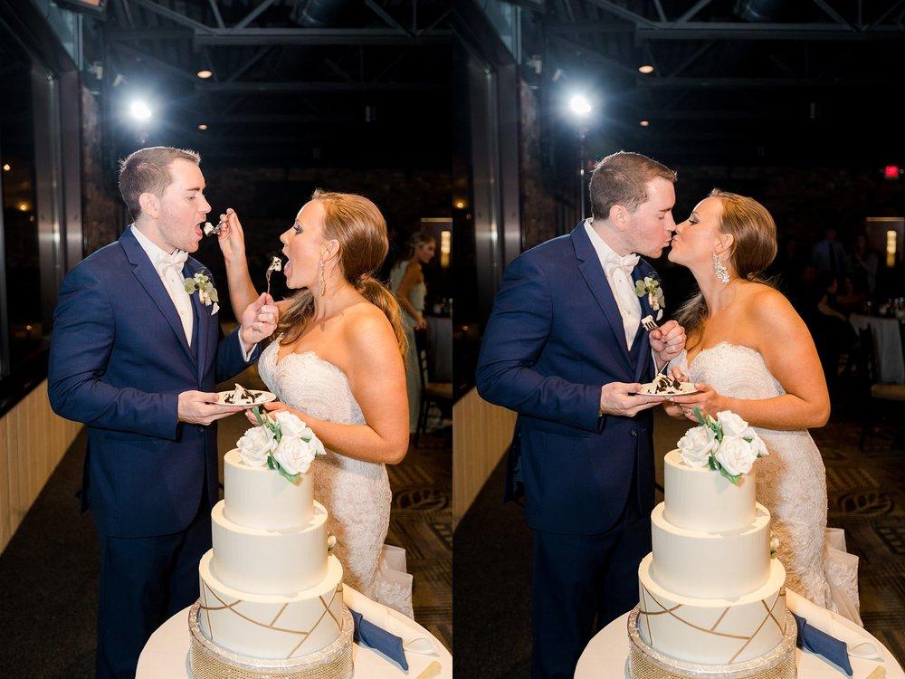 Blue Mountain Wedding Photos-313.jpg