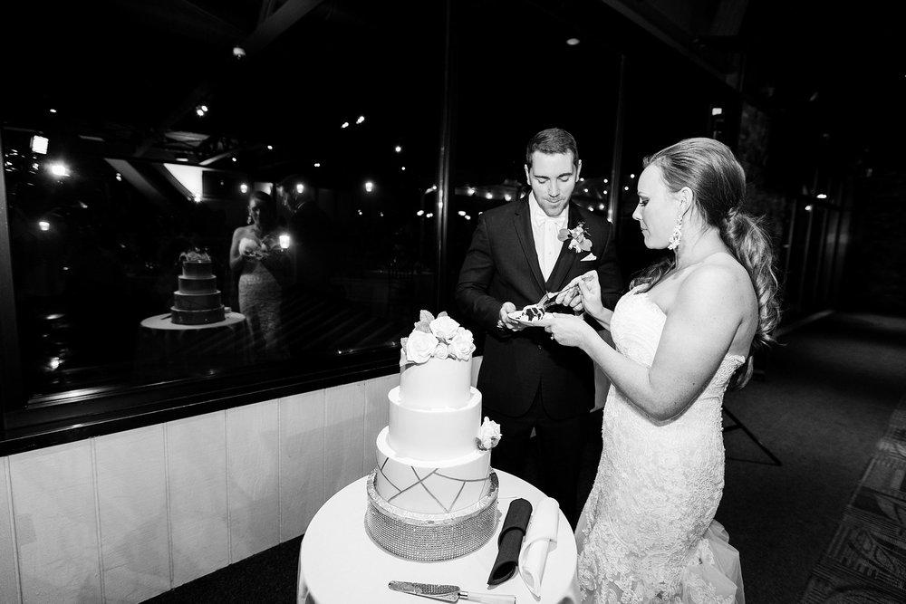 Blue Mountain Wedding Photos-315.jpg