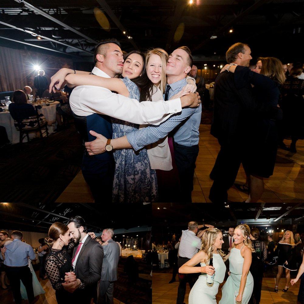 Blue Mountain Wedding Photos-326.jpg