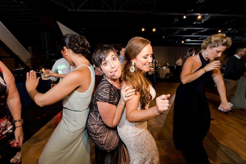 Blue Mountain Wedding Photos-335.jpg