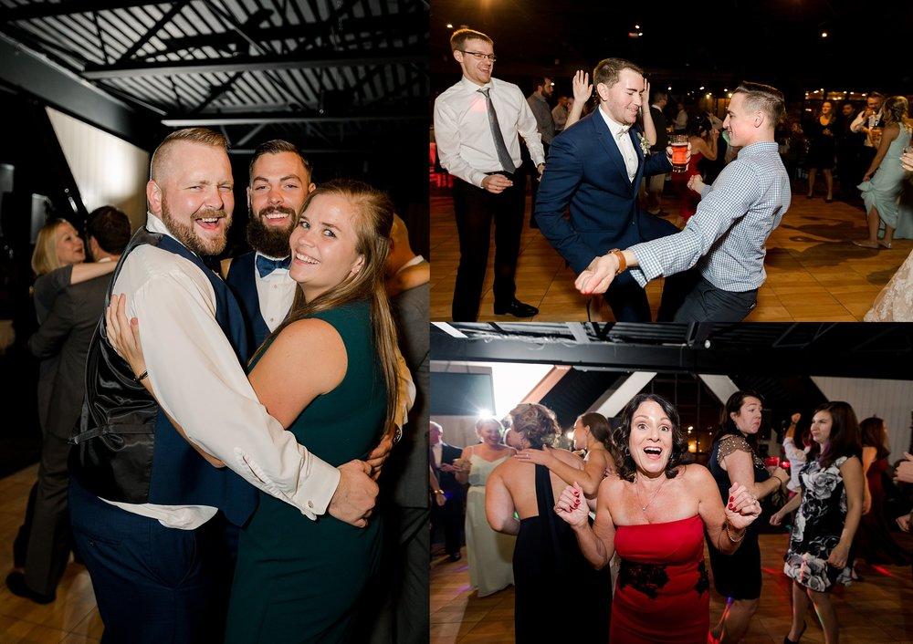 Blue Mountain Wedding Photos-324.jpg