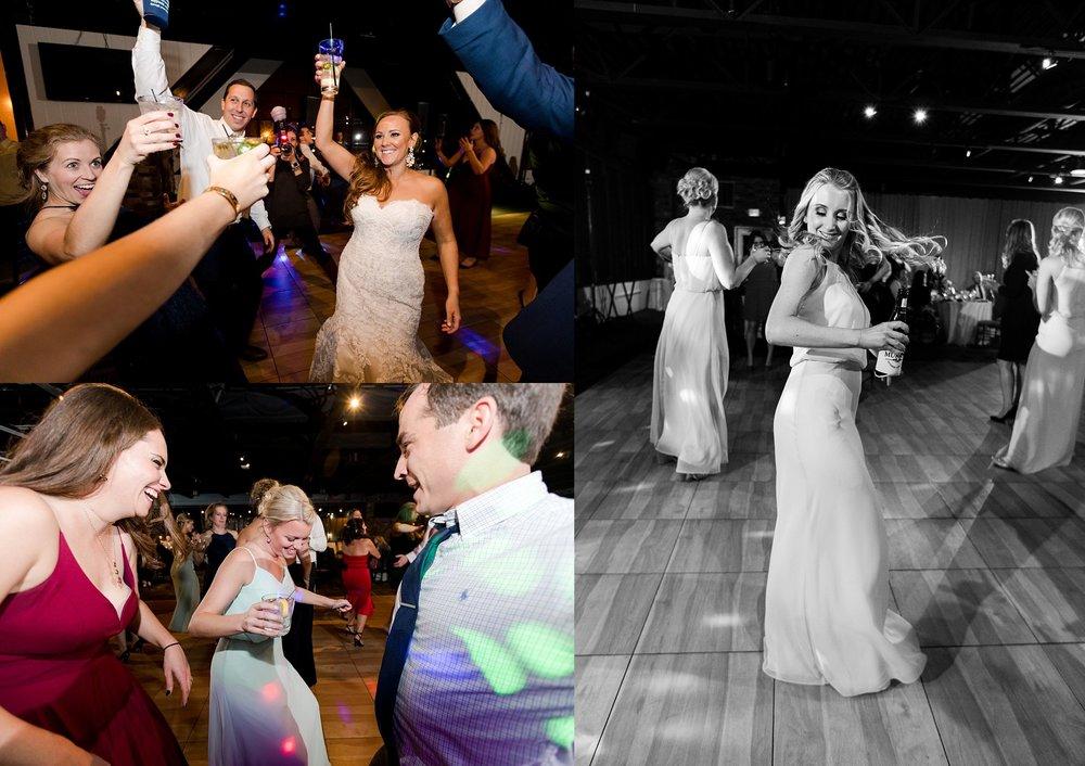 Blue Mountain Wedding Photos-333.jpg