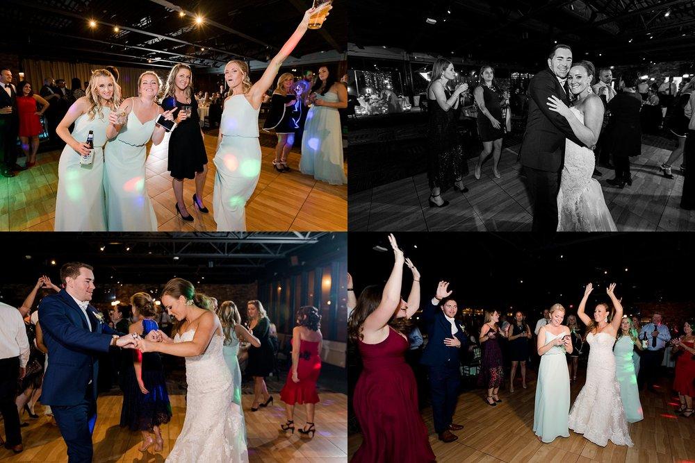 Blue Mountain Wedding Photos-342.jpg