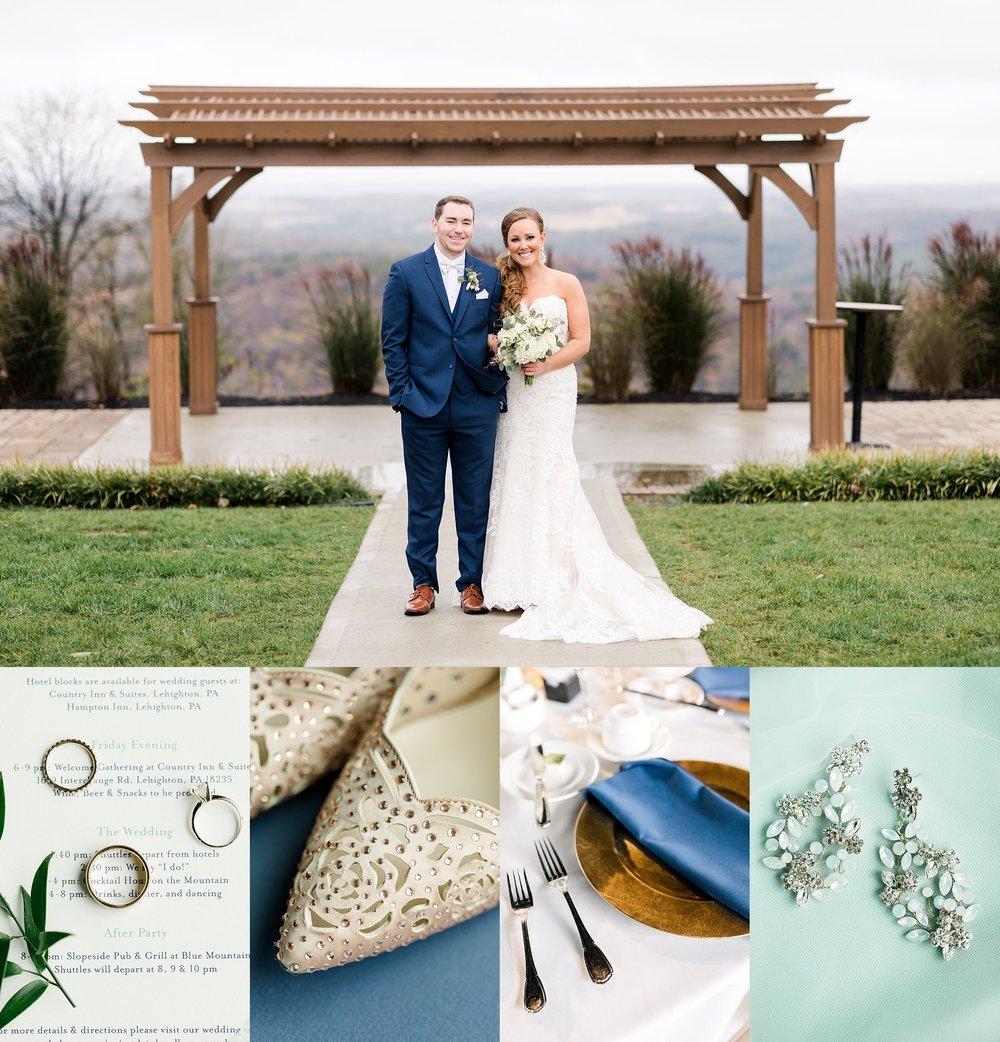 Blue Mountain Wedding Photos-155-1.jpg