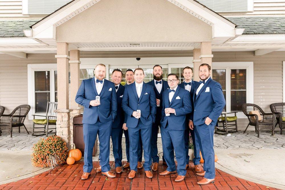 Blue Mountain Wedding Photos-1-2.jpg