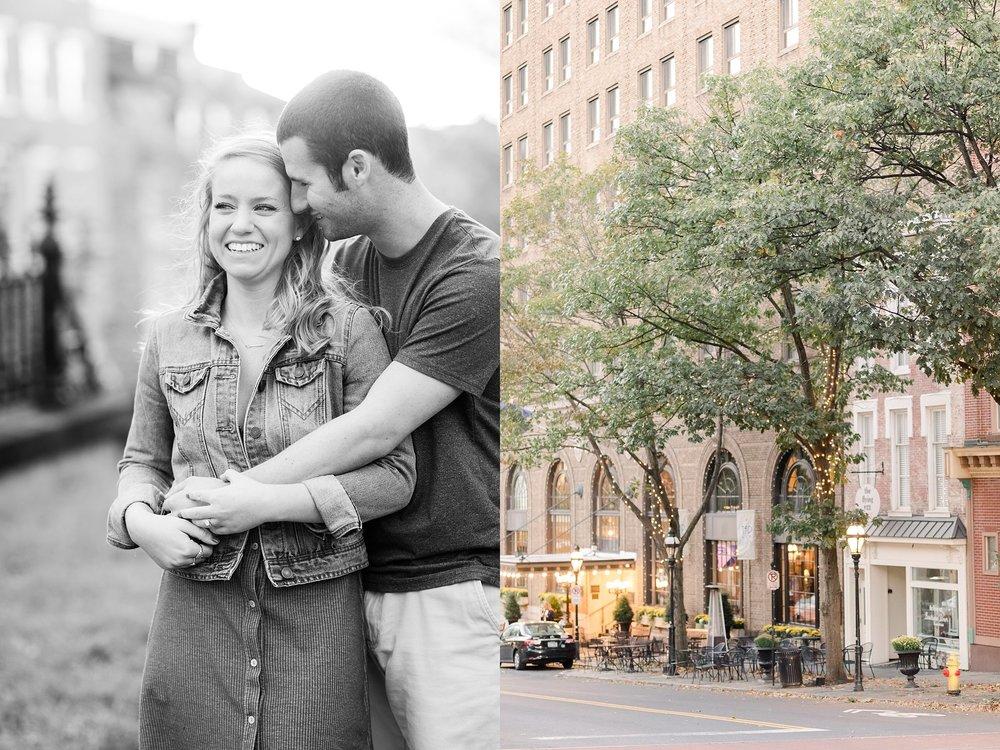 Downtown Bethlehem Engagement Photos-32.jpg