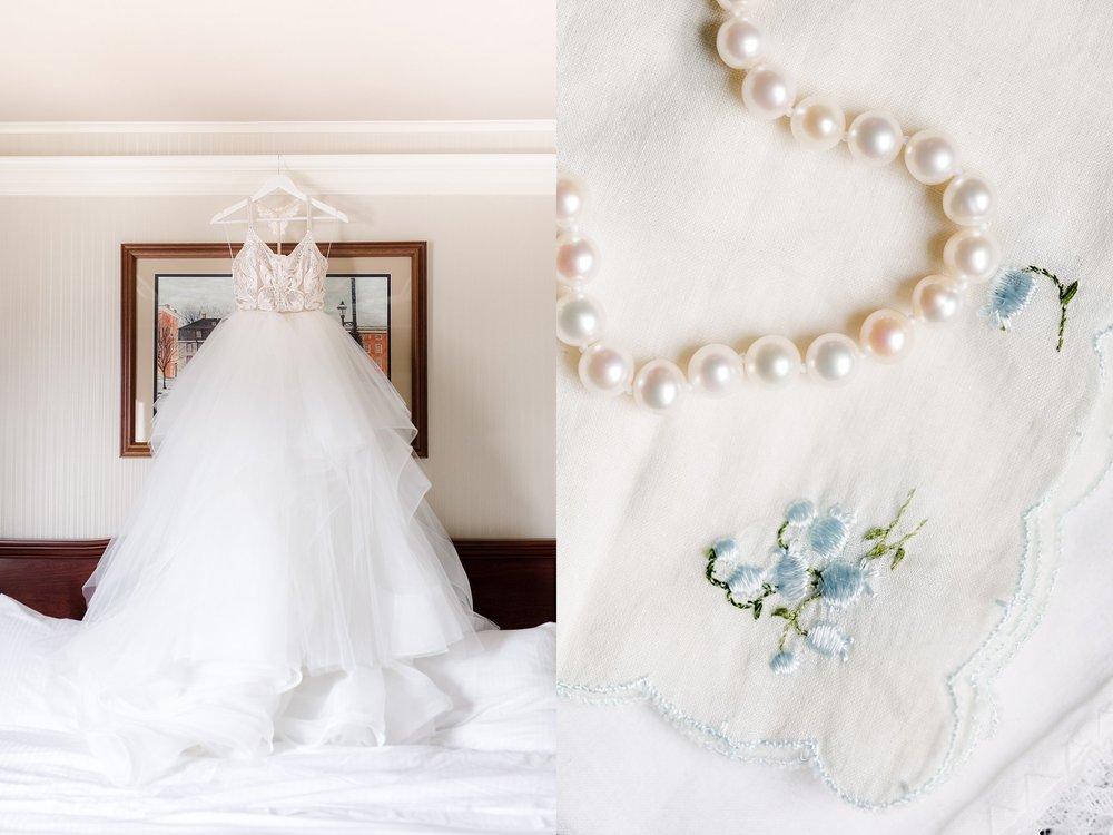 Hotel Bethlehem Wedding -6.jpg