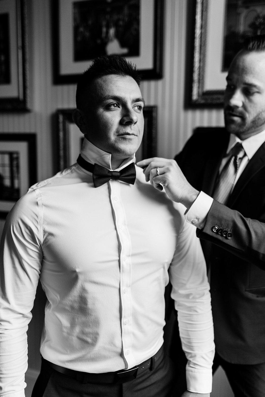 Hotel Bethlehem Wedding -23.jpg