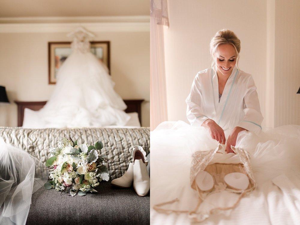 Hotel Bethlehem Wedding -41.jpg