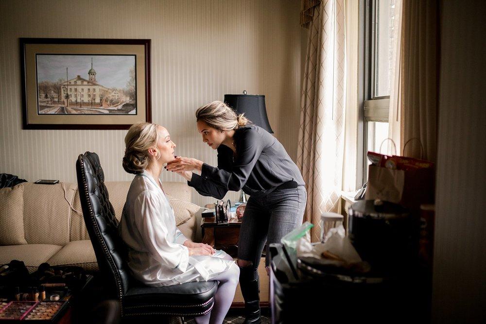 Hotel Bethlehem Wedding -55.jpg