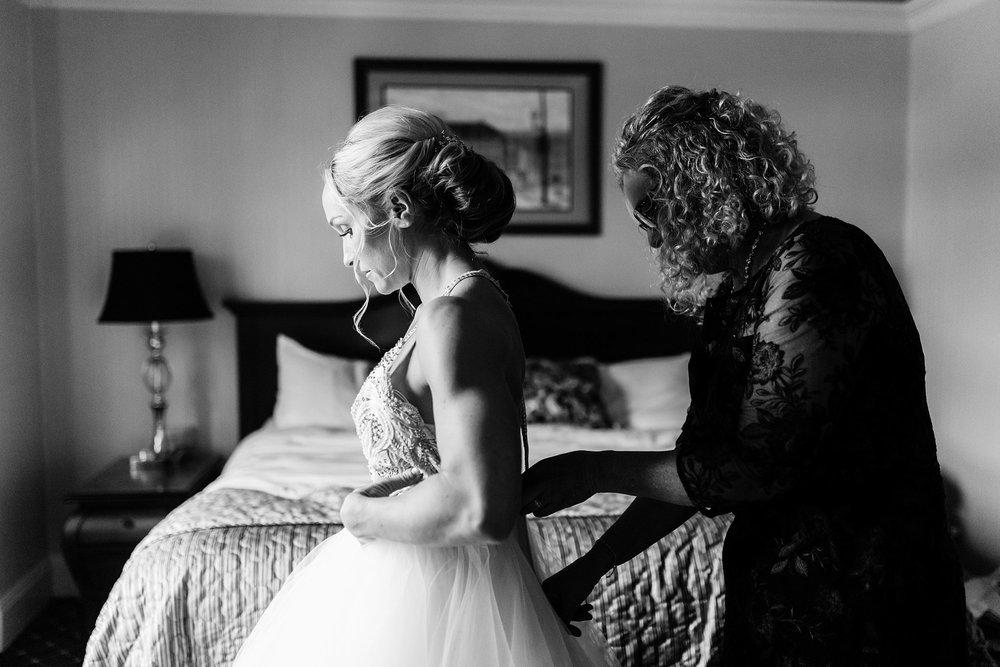 Hotel Bethlehem Wedding -63.jpg