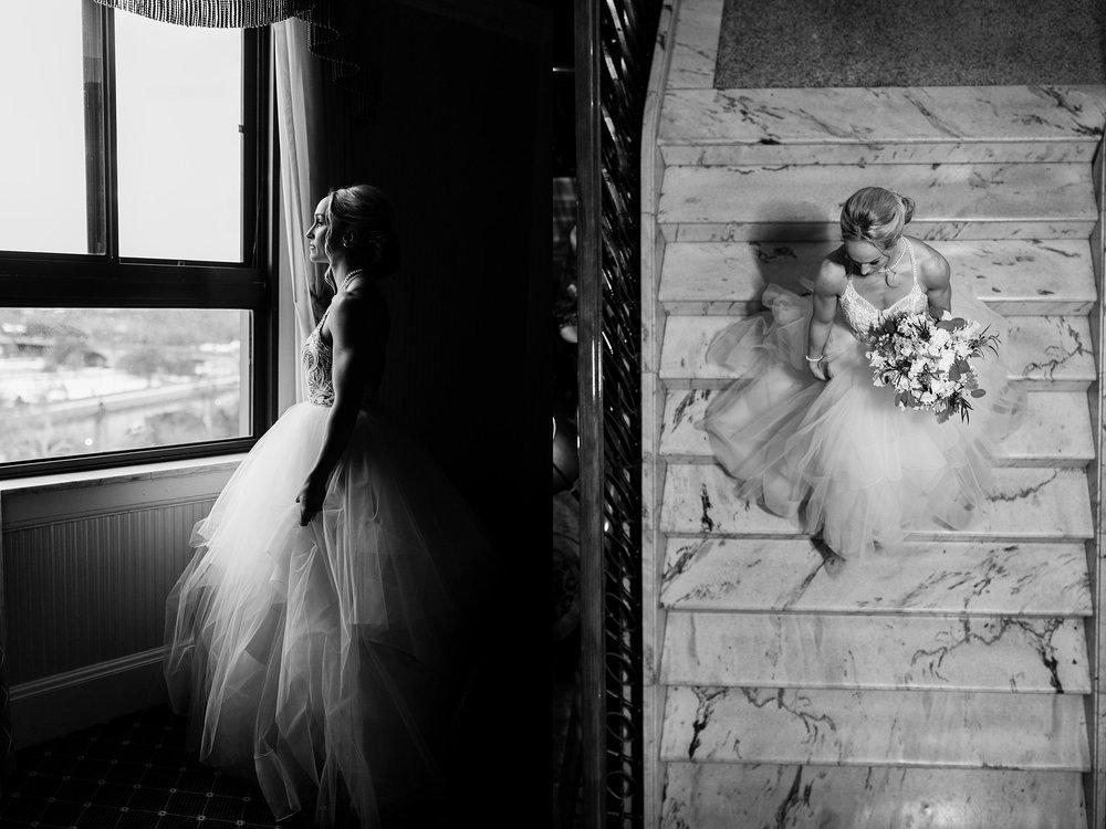 Hotel Bethlehem Wedding -90.jpg