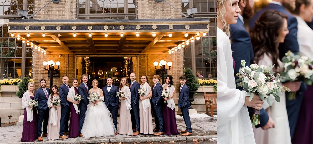 Hotel Bethlehem Wedding -116.jpg