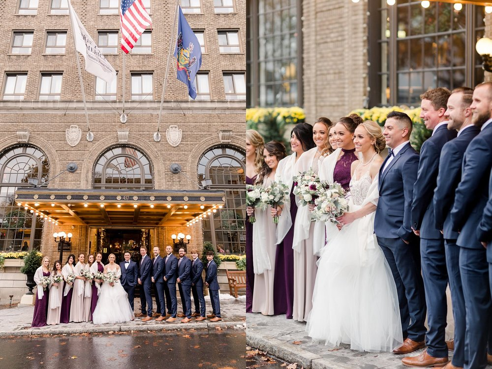 Hotel Bethlehem Wedding -115.jpg