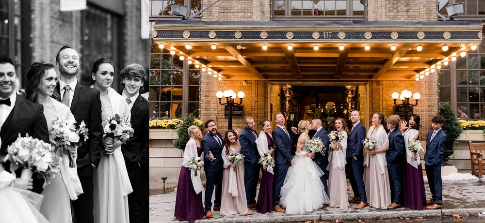 Hotel Bethlehem Wedding -117.jpg