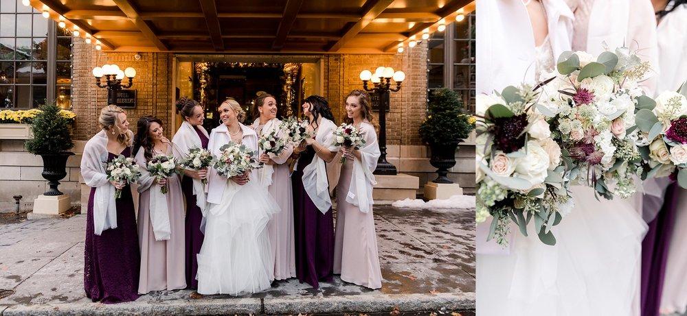 Hotel Bethlehem Wedding -125.jpg