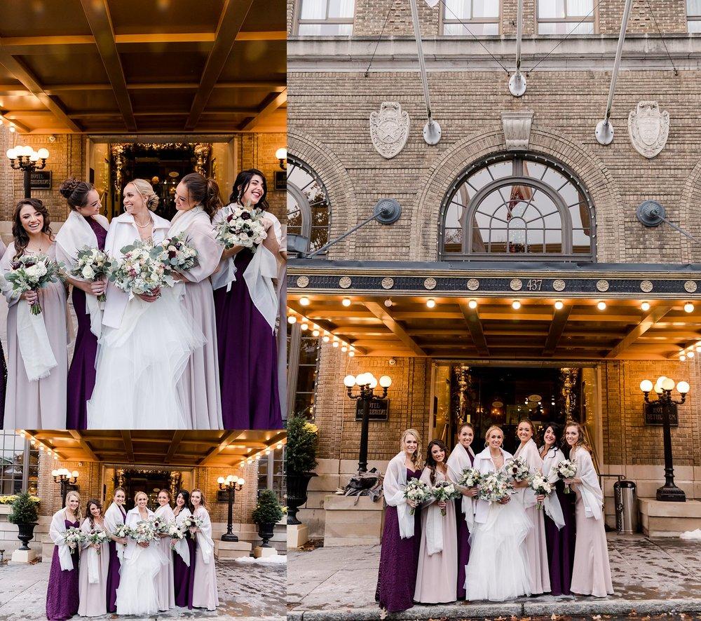 Hotel Bethlehem Wedding -123.jpg