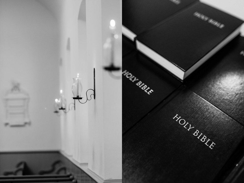 Hotel Bethlehem Wedding -133.jpg