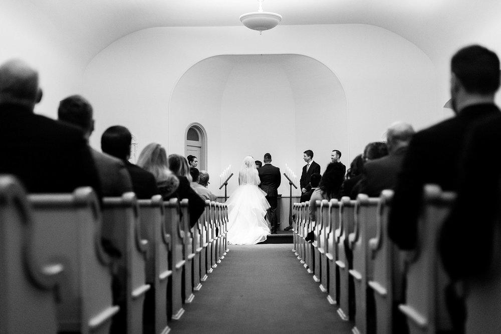 Hotel Bethlehem Wedding -140.jpg