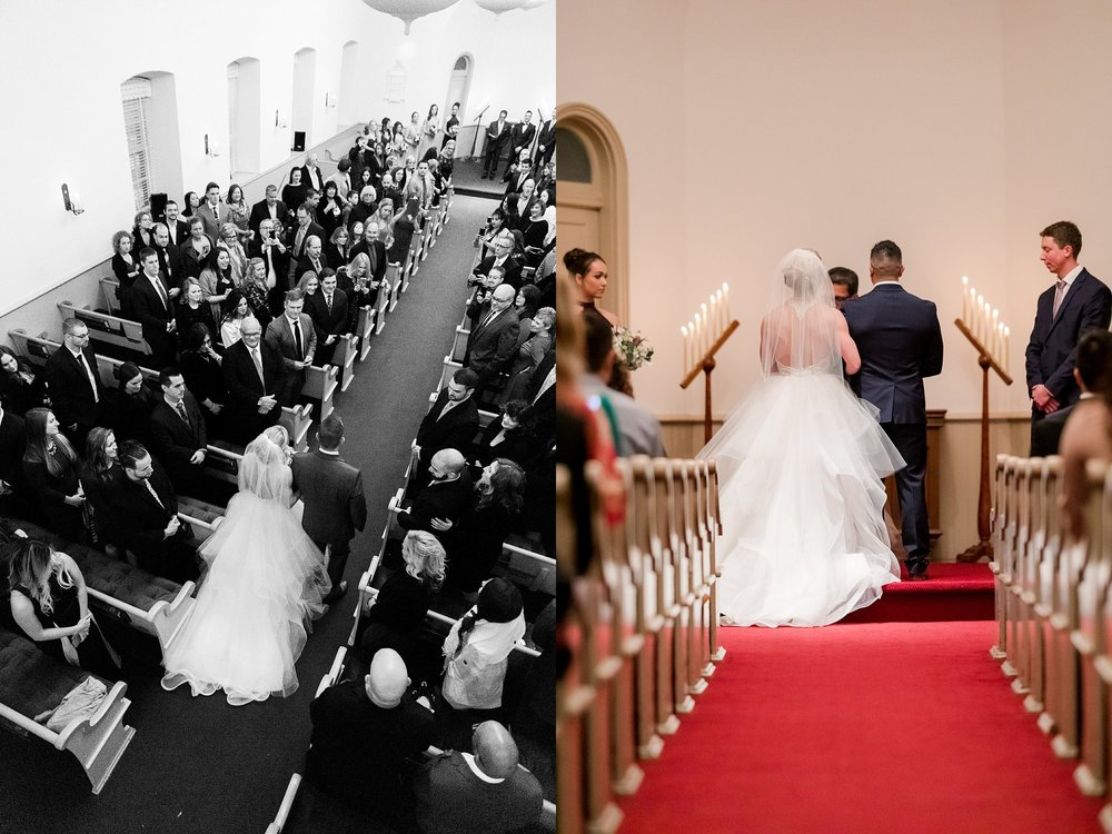 Hotel Bethlehem Wedding -136.jpg