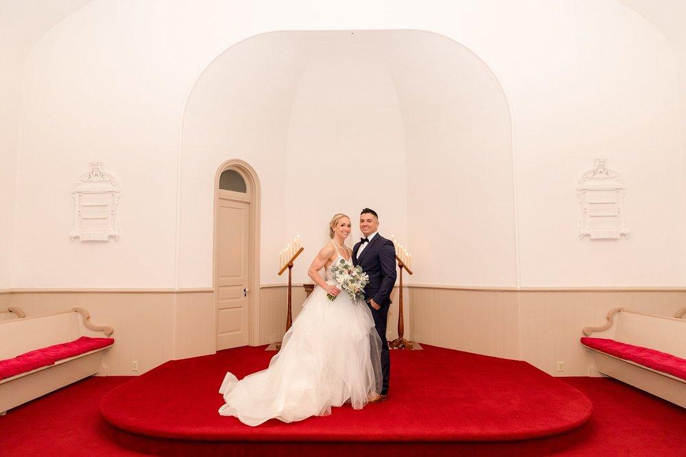Hotel Bethlehem Wedding -146.jpg