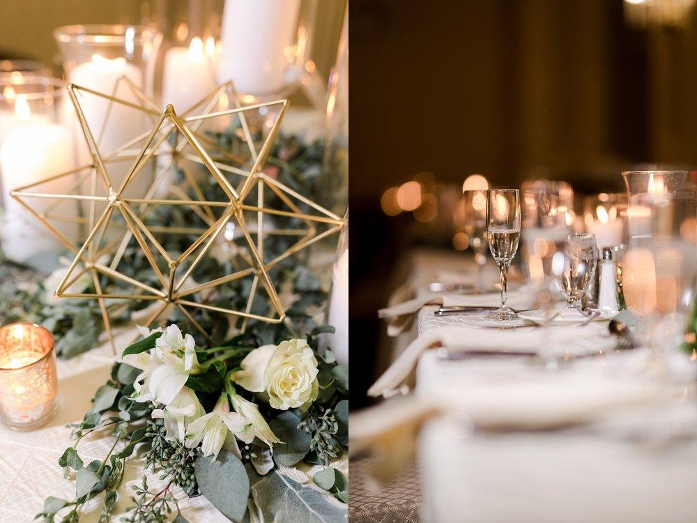 Hotel Bethlehem Wedding -148.jpg