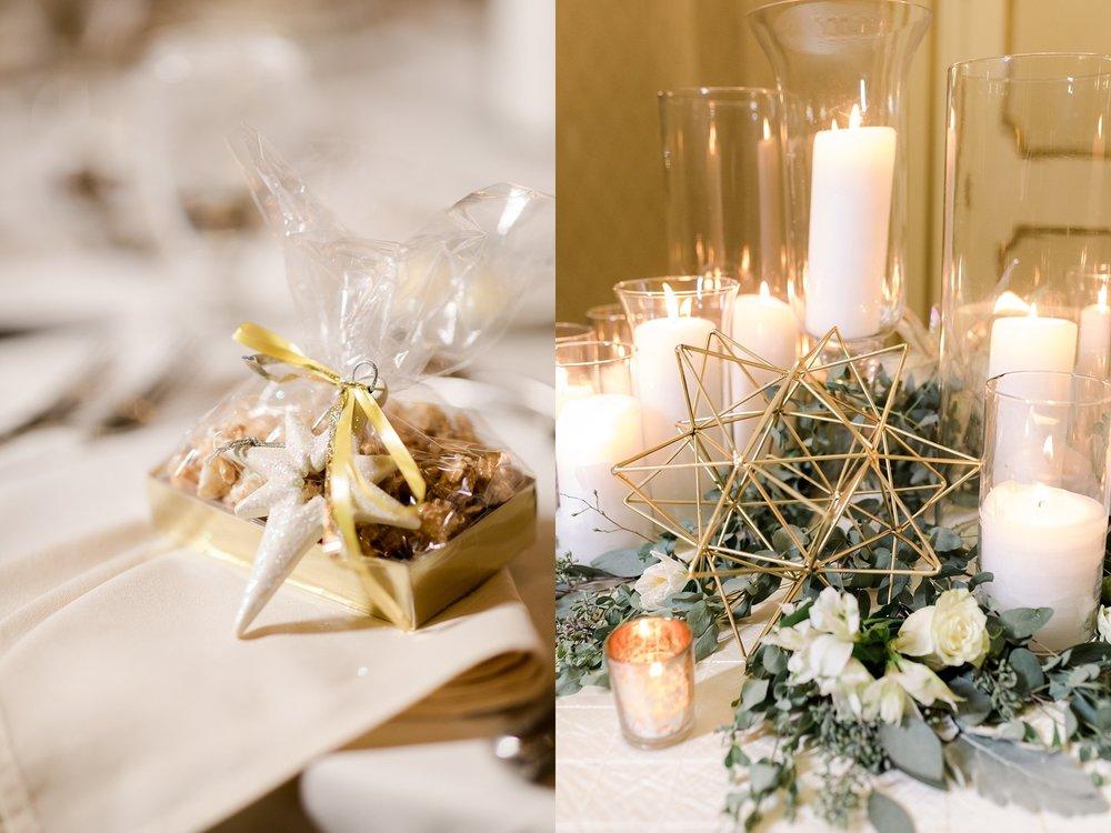 Hotel Bethlehem Wedding -151.jpg