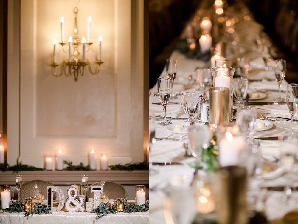 Hotel Bethlehem Wedding -154.jpg
